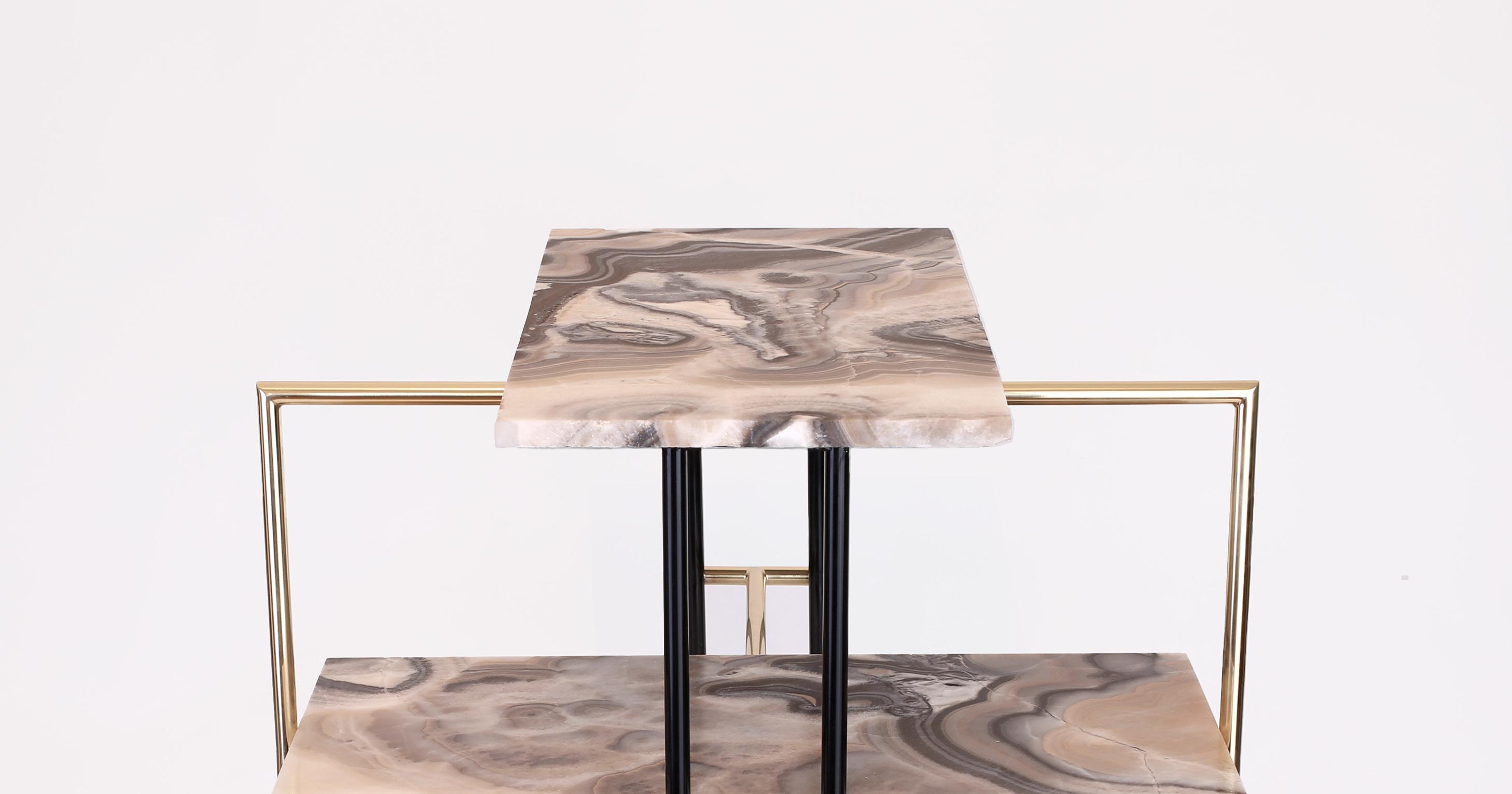 mesa-uña-nomade-atelier-03
