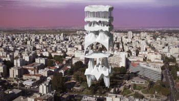 new-monumentalism-lilach-borenstein-architecture-1