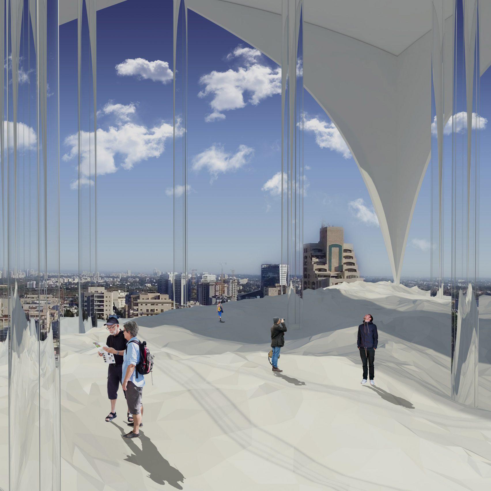new-monumentalism-lilach-borenstein-architecture-3