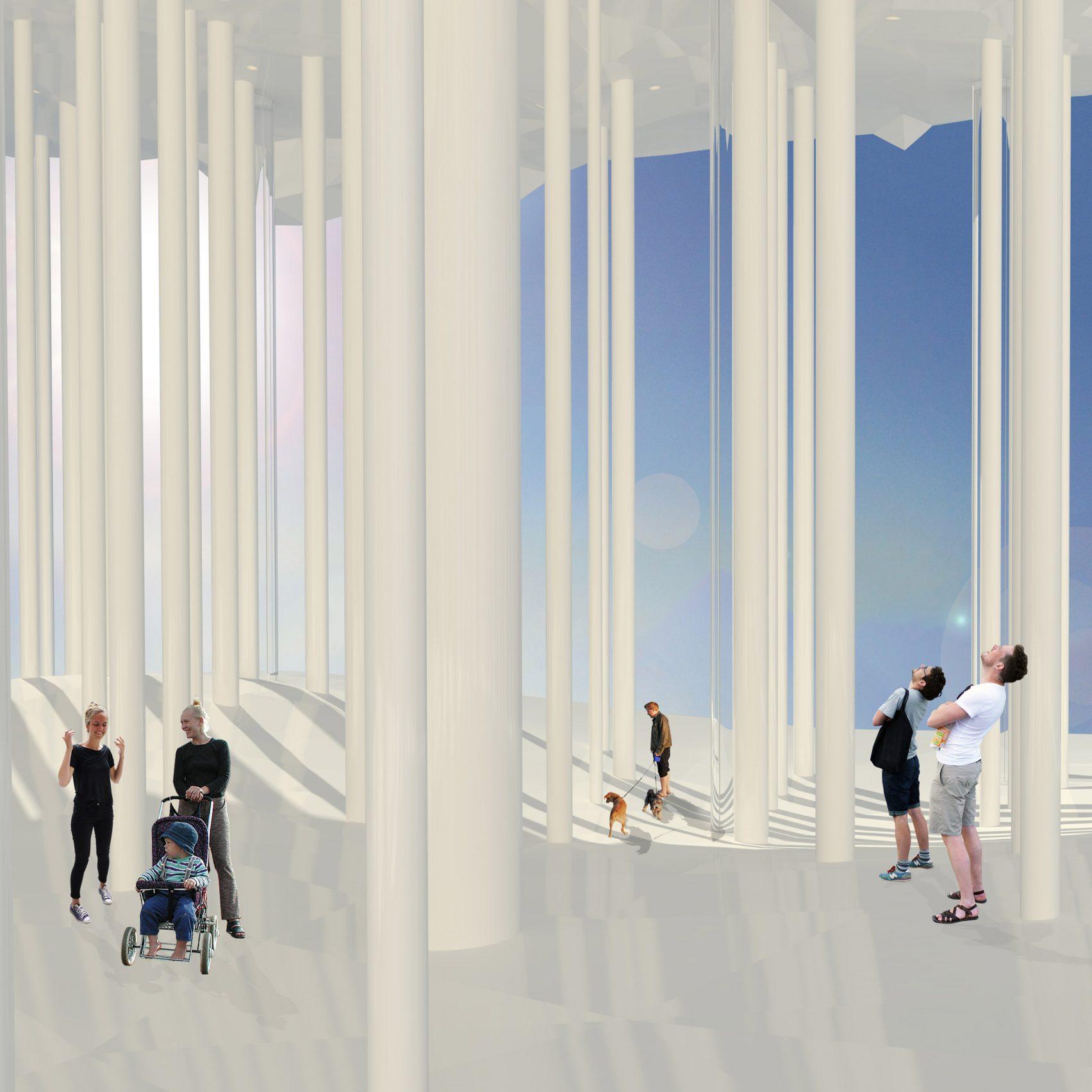 new-monumentalism-lilach-borenstein-architecture-4