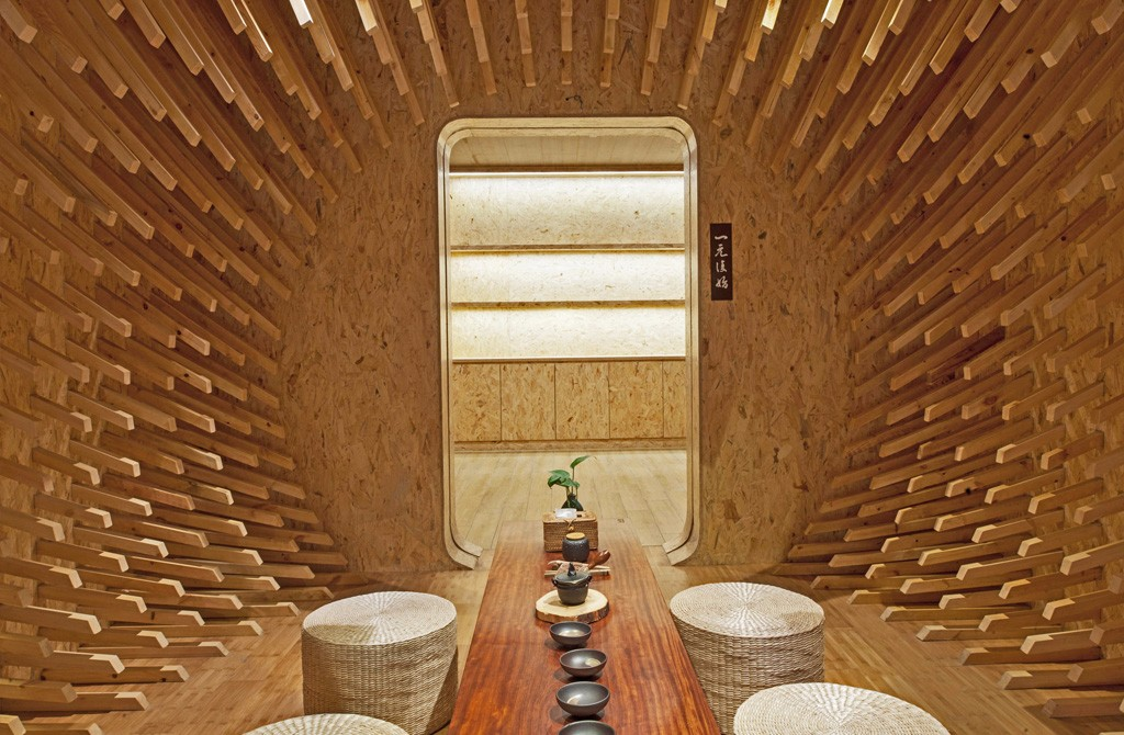 one-teahouse-minax-architects-1