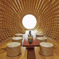 one-teahouse-minax-architects-7