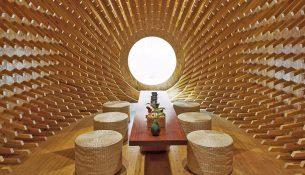 one-teahouse-minax-architects-7
