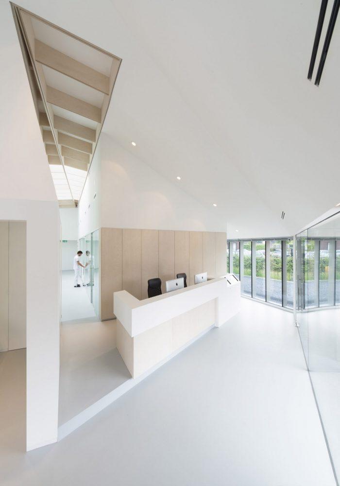 ortho-wijchen-studio-prototype-1