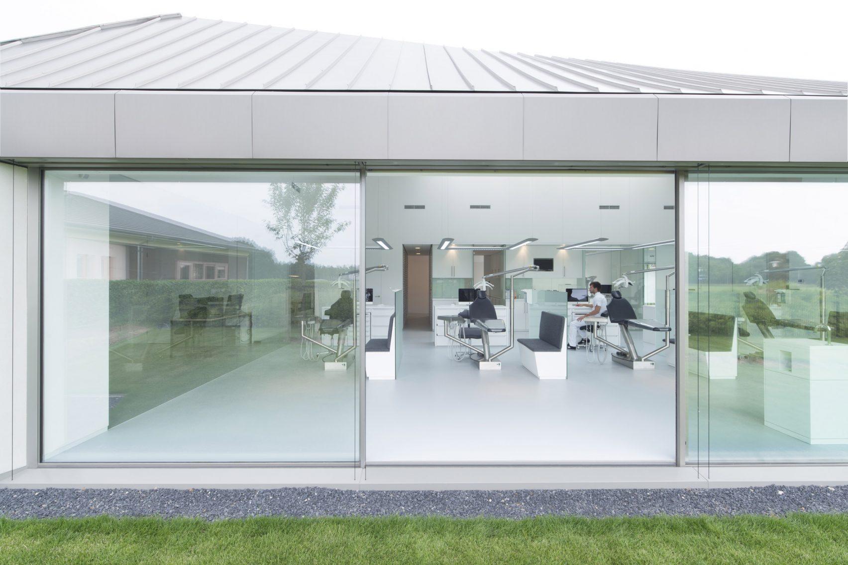 ortho-wijchen-studio-prototype-2