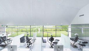ortho-wijchen-studio-prototype-3