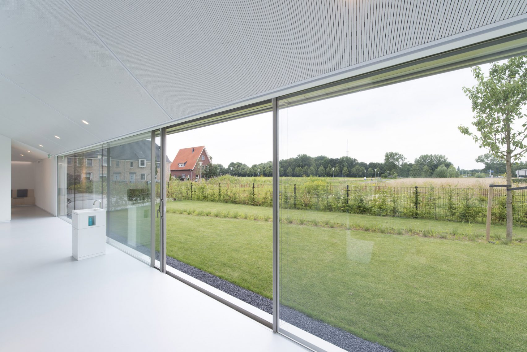 ortho-wijchen-studio-prototype-4