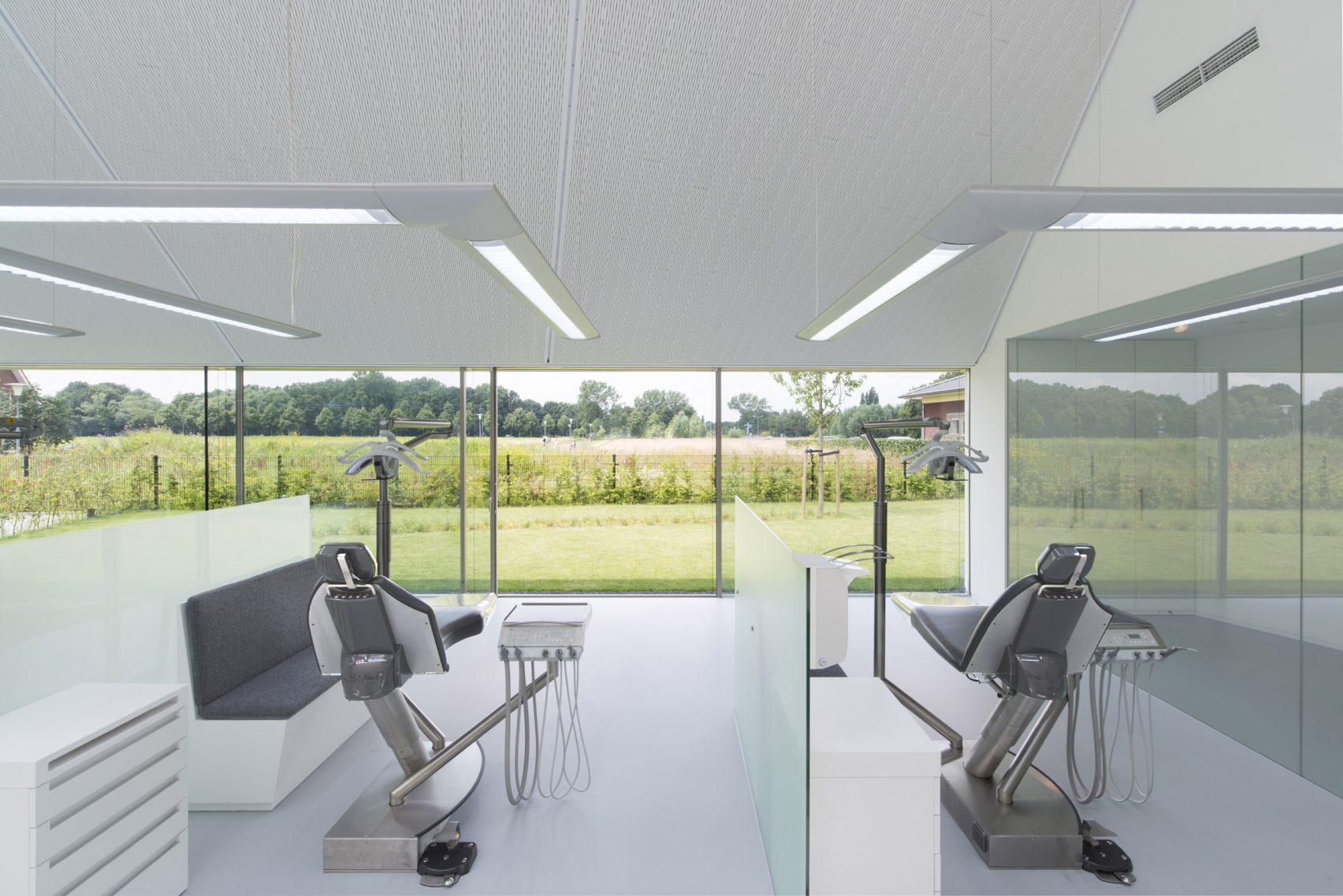 ortho-wijchen-studio-prototype-5