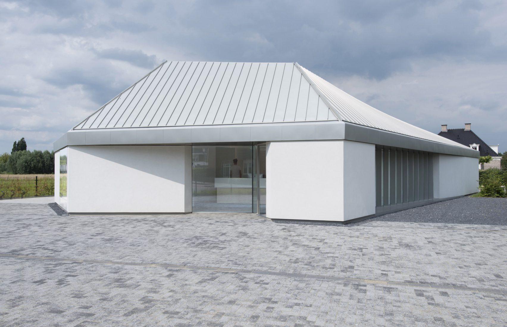 ortho-wijchen-studio-prototype-6