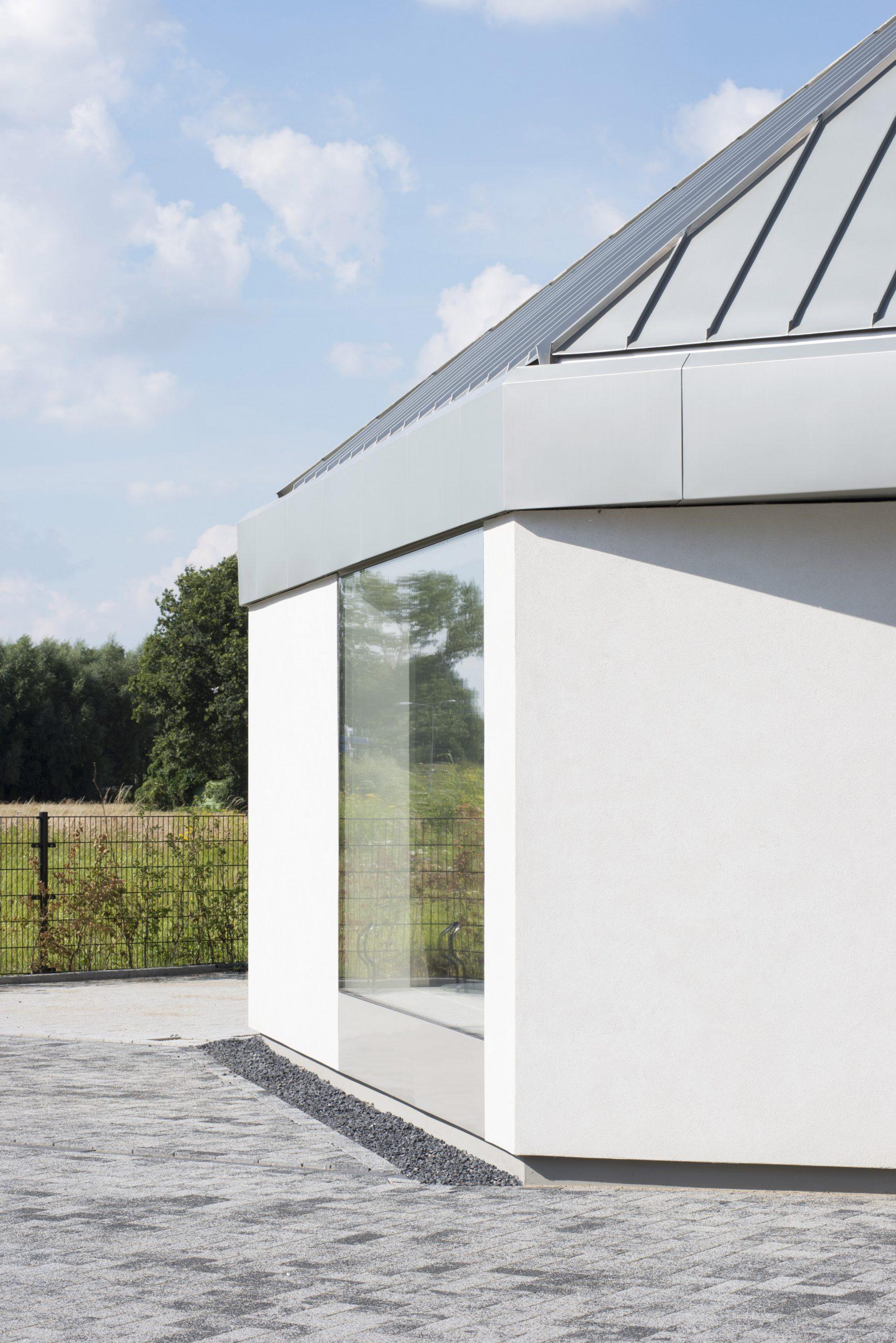 ortho-wijchen-studio-prototype-8