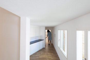 pabellon-suizo-house-tour-bienal-arquitectura-venecia-Wilson Wooton-PRINCIPAL