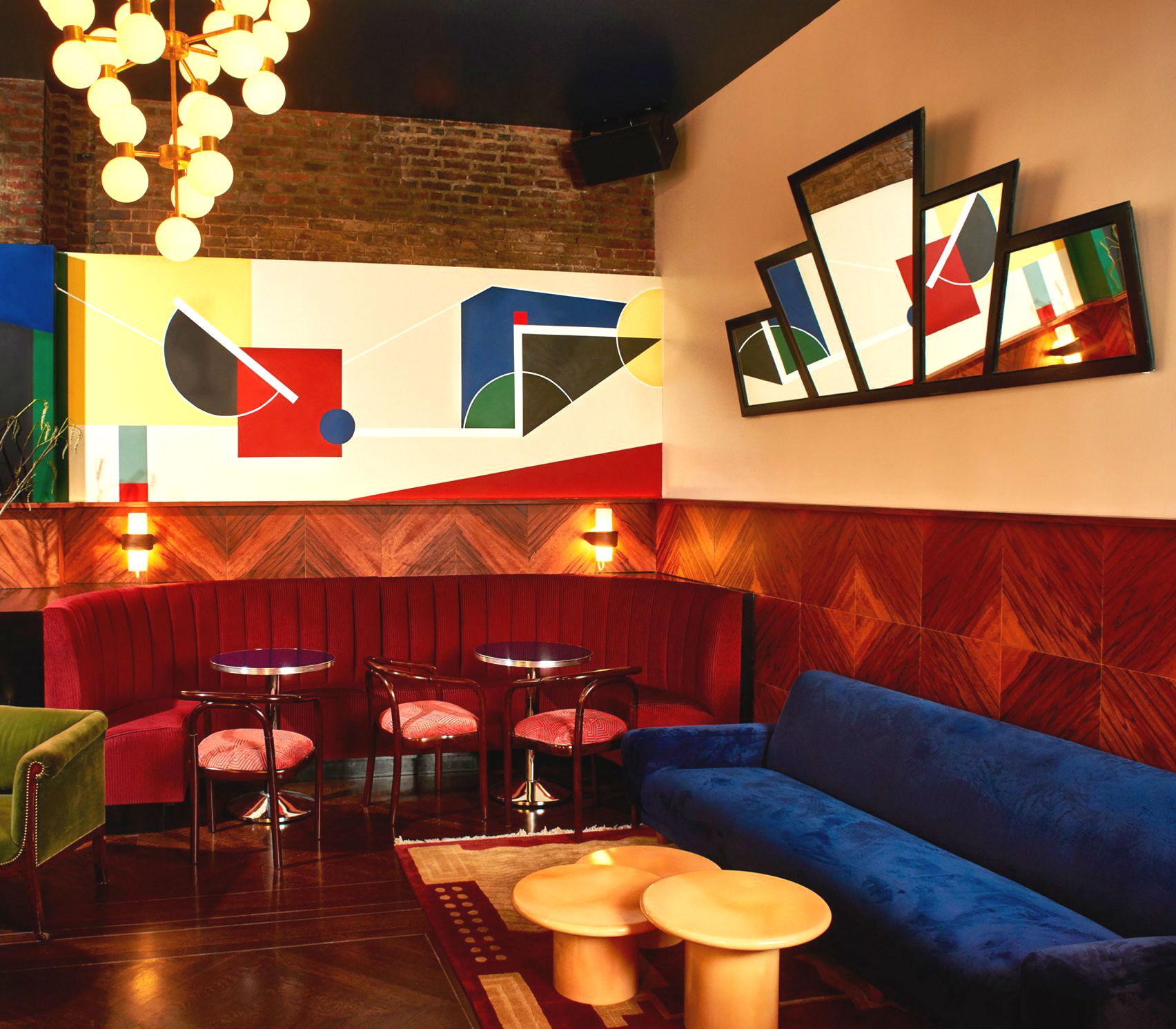 primos-camilla-deterre-interiors-restaurant-3