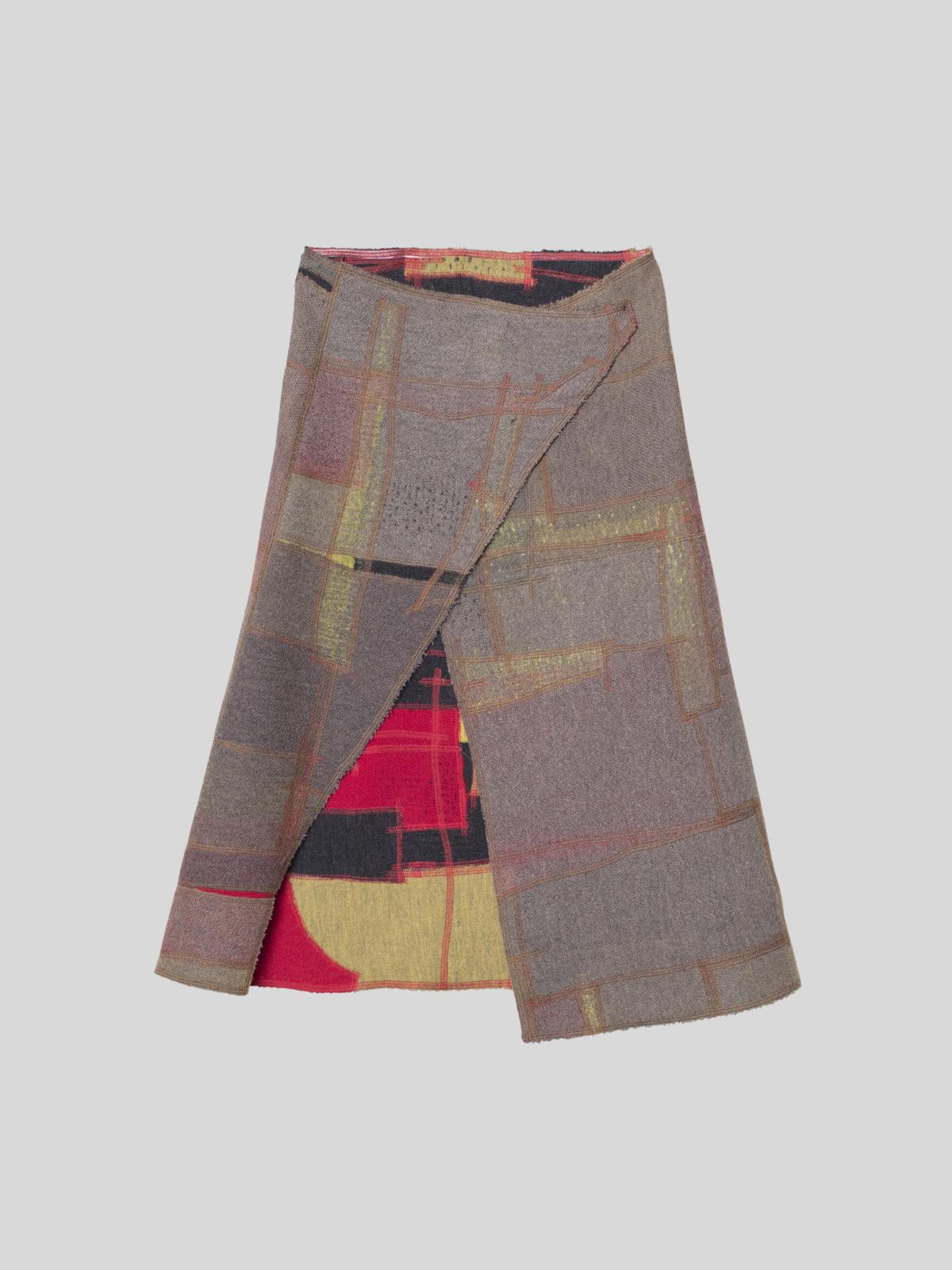 reversible-skirt-by-sigi-ahl-eileenfisherdesignwork-1200x1600