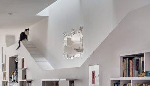 row-house-bfdo-architects-5