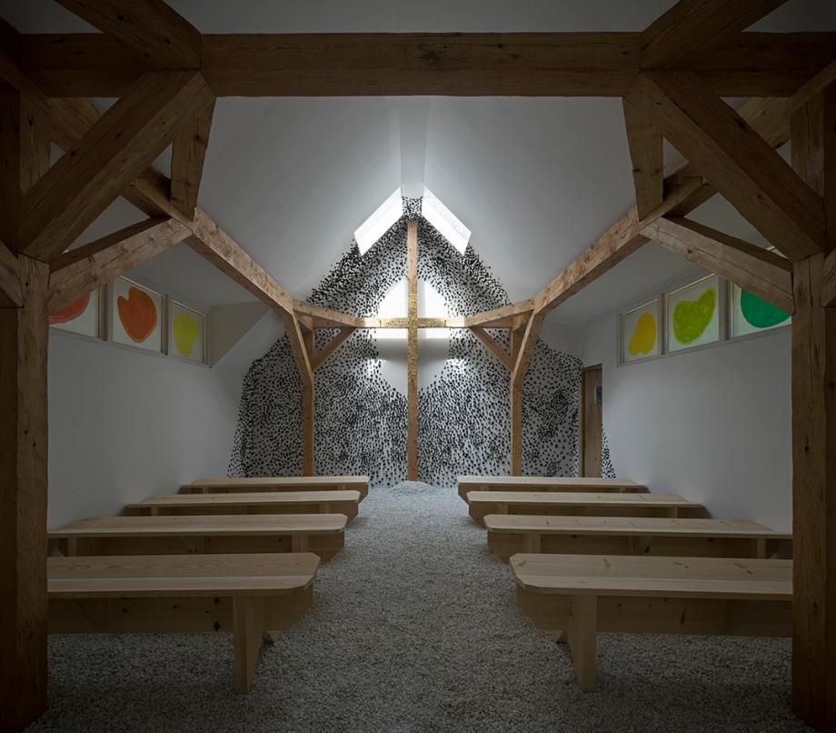 vatican-chapels-bienal-venecia-alessandra-chemollo-terunobo-fujimori-05
