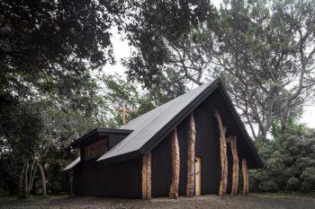 vatican-chapels-bienal-venecia-alessandra-chemollo-terunobo-fujimori-PRINCIPAL