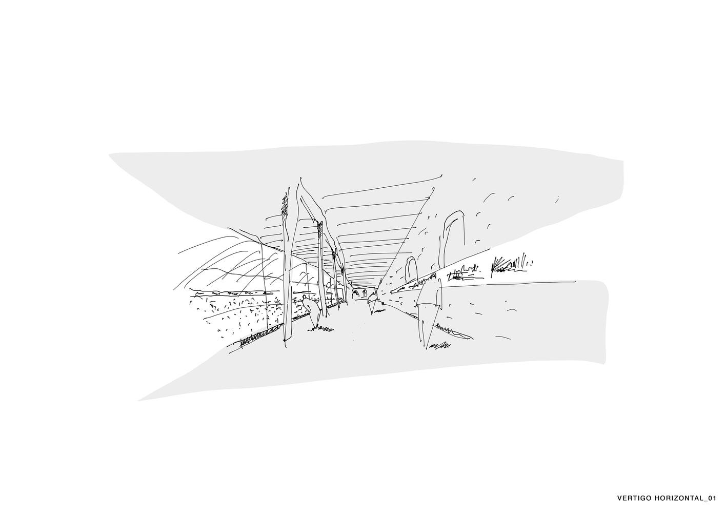vertigo-horizontal-argentina-bienal-venecia-federico-cairoli-04