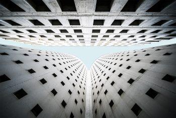 viennametry-zsolt-hlinka-06