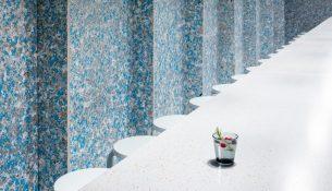 zero-waste-bistro-finnish-design-new-york-city-1