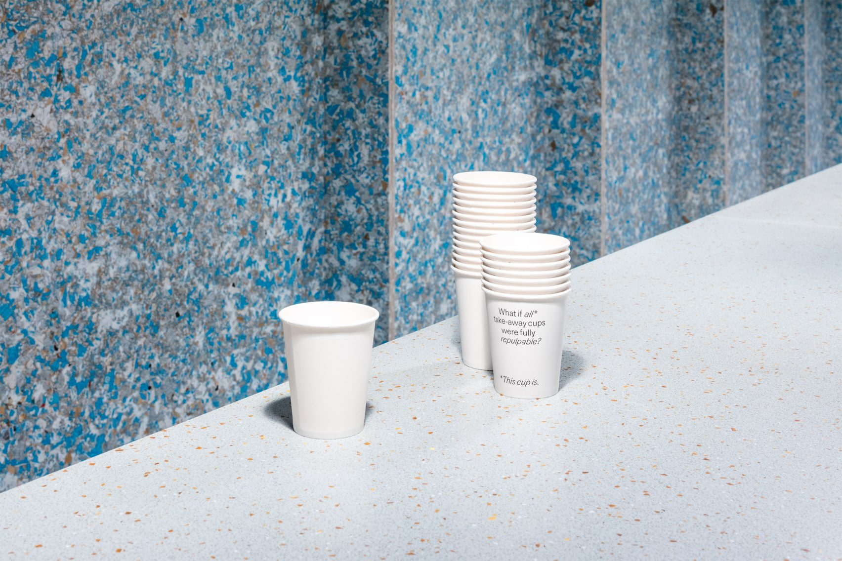 zero-waste-bistro-finnish-design-new-york-city-4