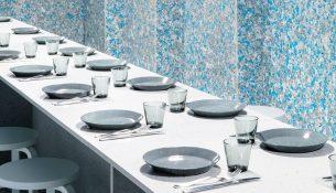 zero-waste-bistro-finnish-design-new-york-city-7