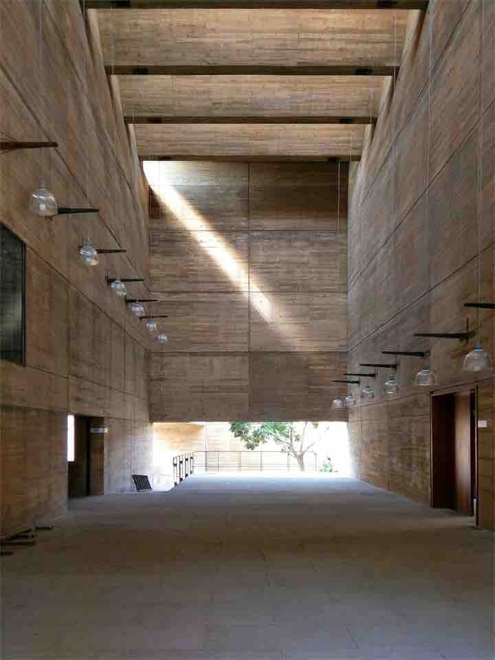 Archivo-Historico-Oaxaca-Mendaro-Arquitectos-Elena-Marini-Silvestri-01