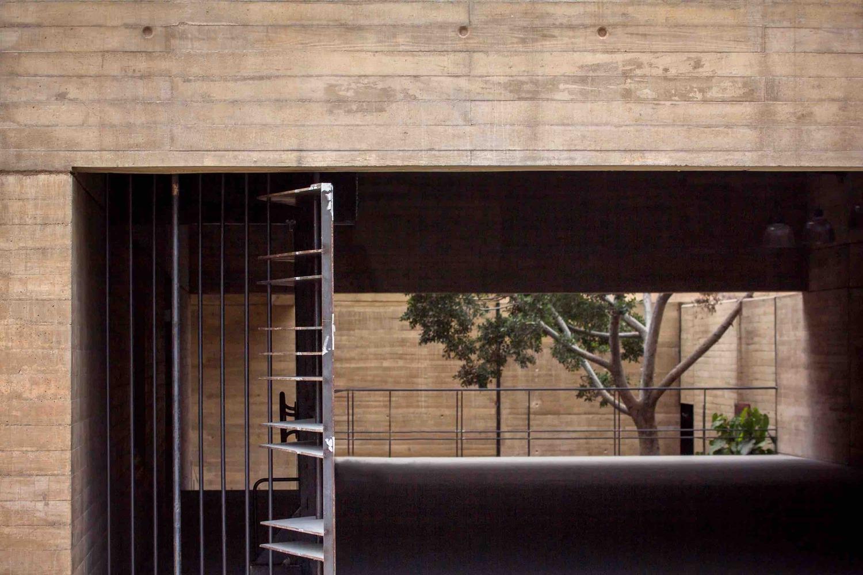 Archivo-Historico-Oaxaca-Mendaro-Arquitectos-Elena-Marini-Silvestri-02
