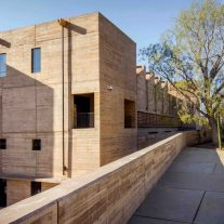 Archivo-Historico-Oaxaca-Mendaro-Arquitectos-Elena-Marini-Silvestri-PRINCIPAL