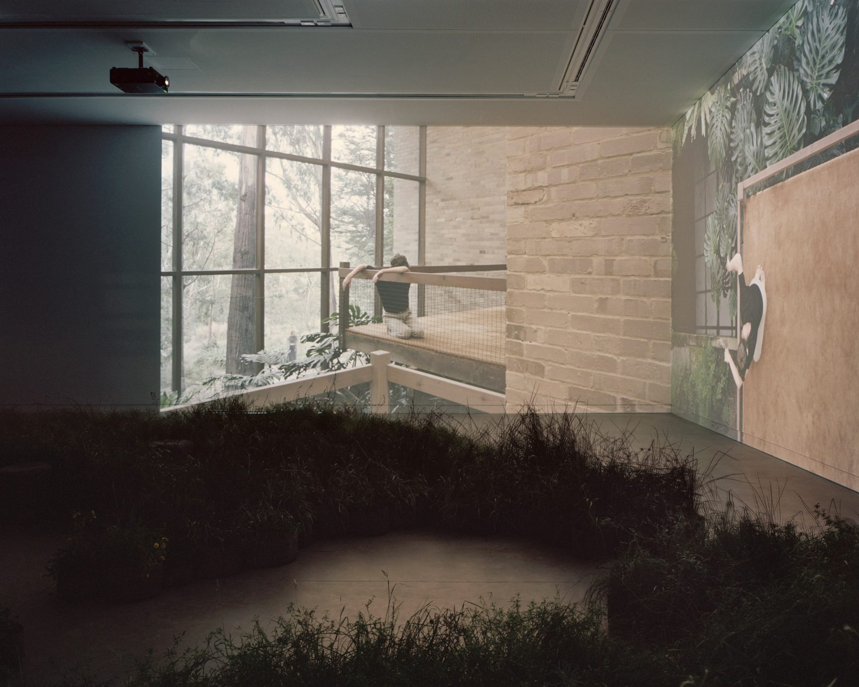 Grasslands-Repair-Pabellon-Australia-Venecia-Baracco-Wright-Rory-Gardiner-04
