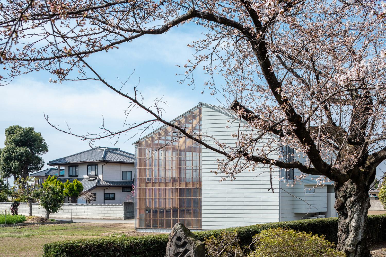 House-Nakauchi-SNARK-Ippei-Shinzawa-01