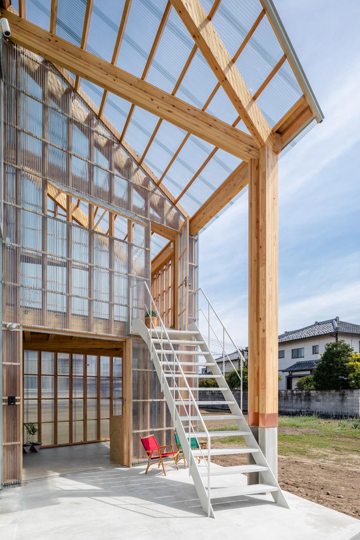 House-Nakauchi-SNARK-Ippei-Shinzawa-02