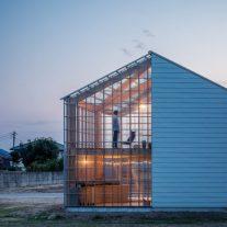 House-Nakauchi-SNARK-Ippei-Shinzawa-PRINCIPAL