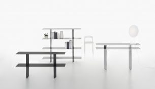 Piani-Jun-Yasumoto-Fucina-Miro-Zagnoli-PRINCIPAL