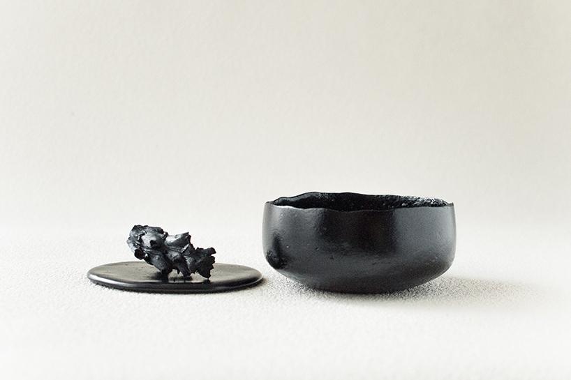 anima-kosuke-araki-2