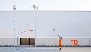 arqueria-basket-erre-arquitectura-daniel-rueda-01