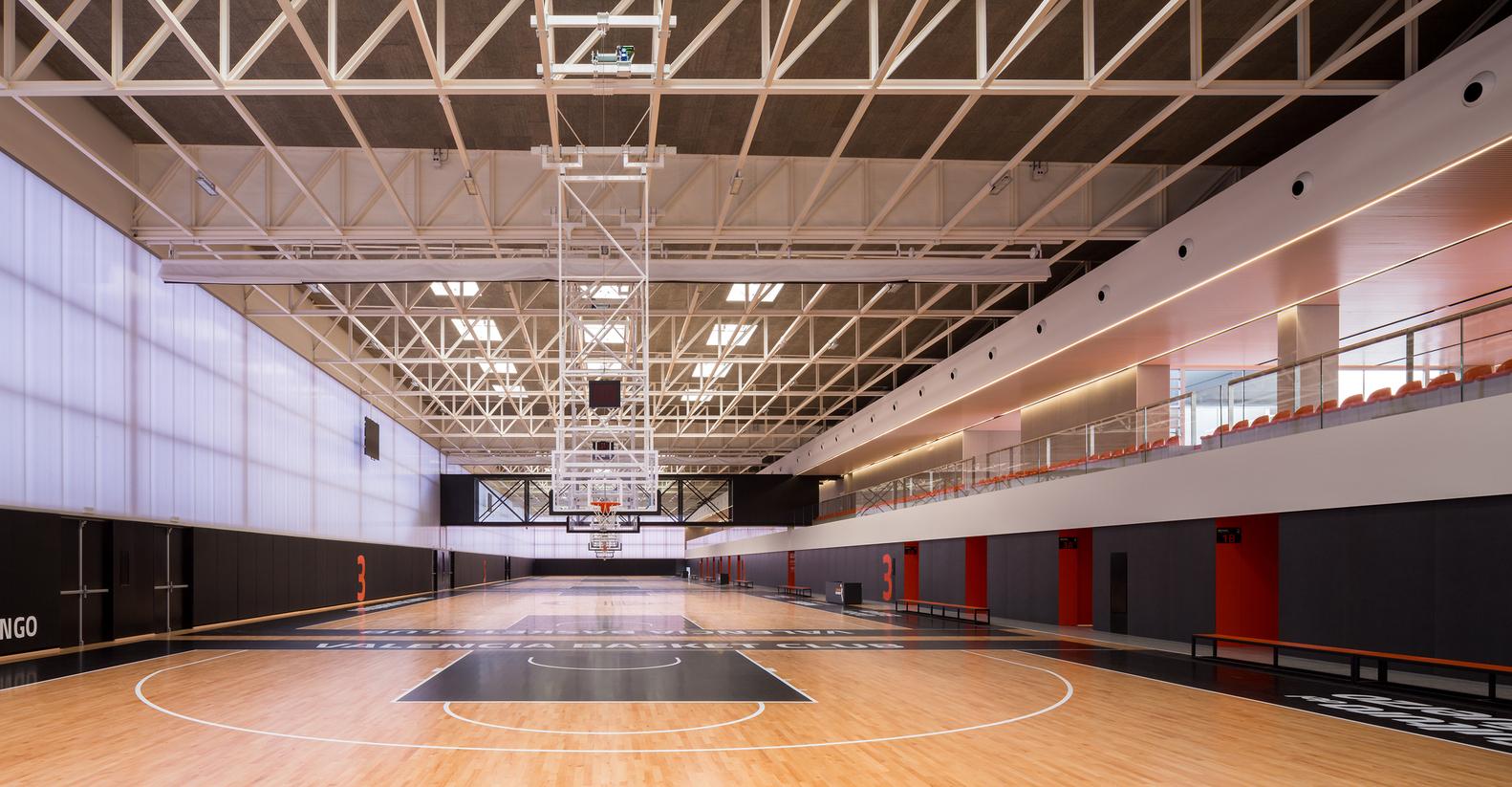 arqueria-basket-erre-arquitectura-daniel-rueda-03