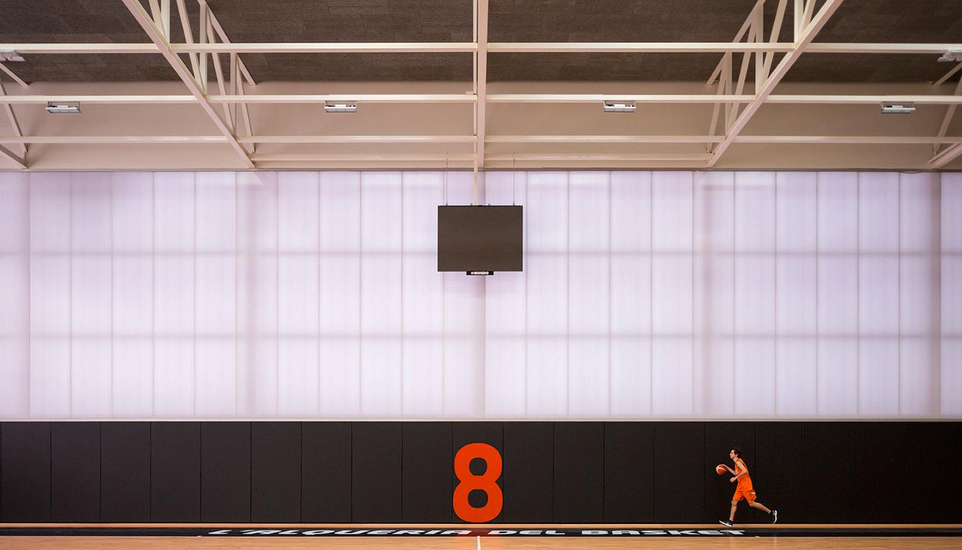 arqueria-basket-erre-arquitectura-daniel-rueda-05