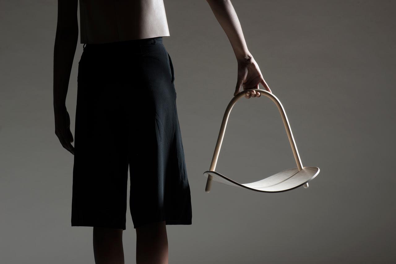 basket-benjamin-hubert-layer-fritz-hansen-05