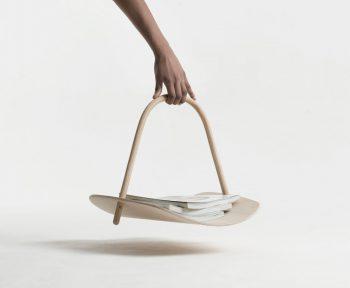 basket-benjamin-hubert-layer-fritz-hansen-PRINCIPAL