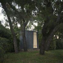 capilla-smiljan-radic-bienal-venecia-moretti-01-1600x1557