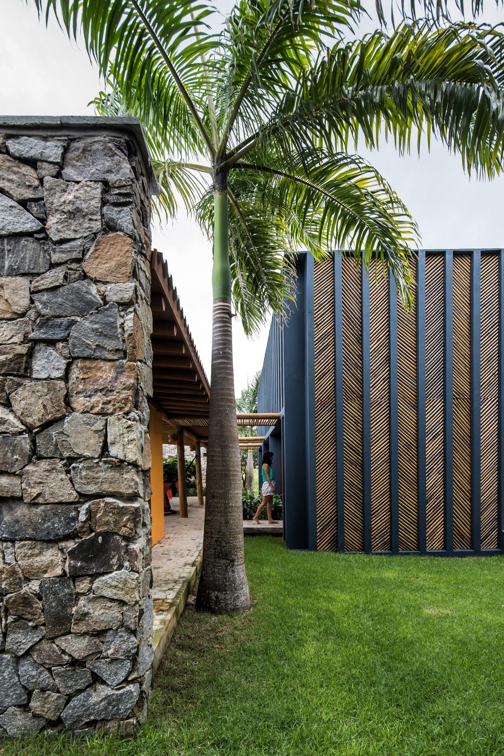 casa-bambu-vilela-florez-maira-acayab-2