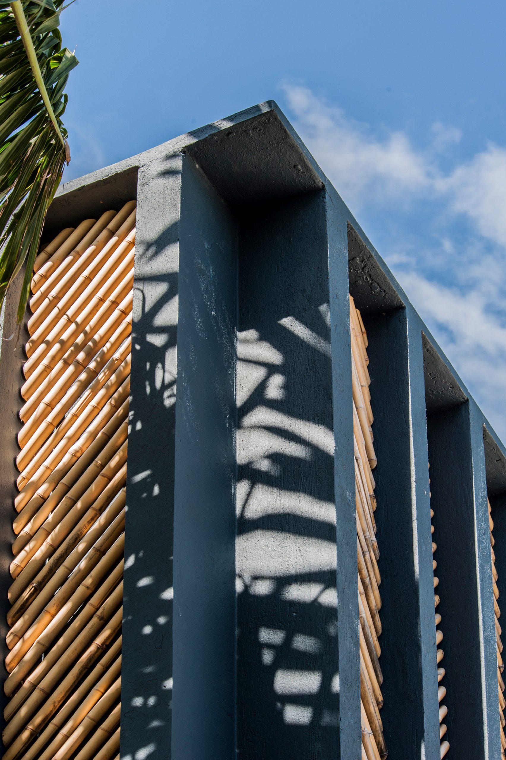 casa-bambu-vilela-florez-maira-acayab-3