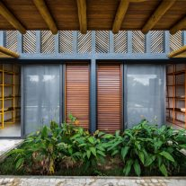 casa-bambu-vilela-florez-maira-acayab-4