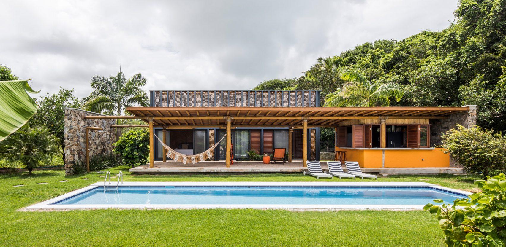 casa-bambu-vilela-florez-maira-acayab-6
