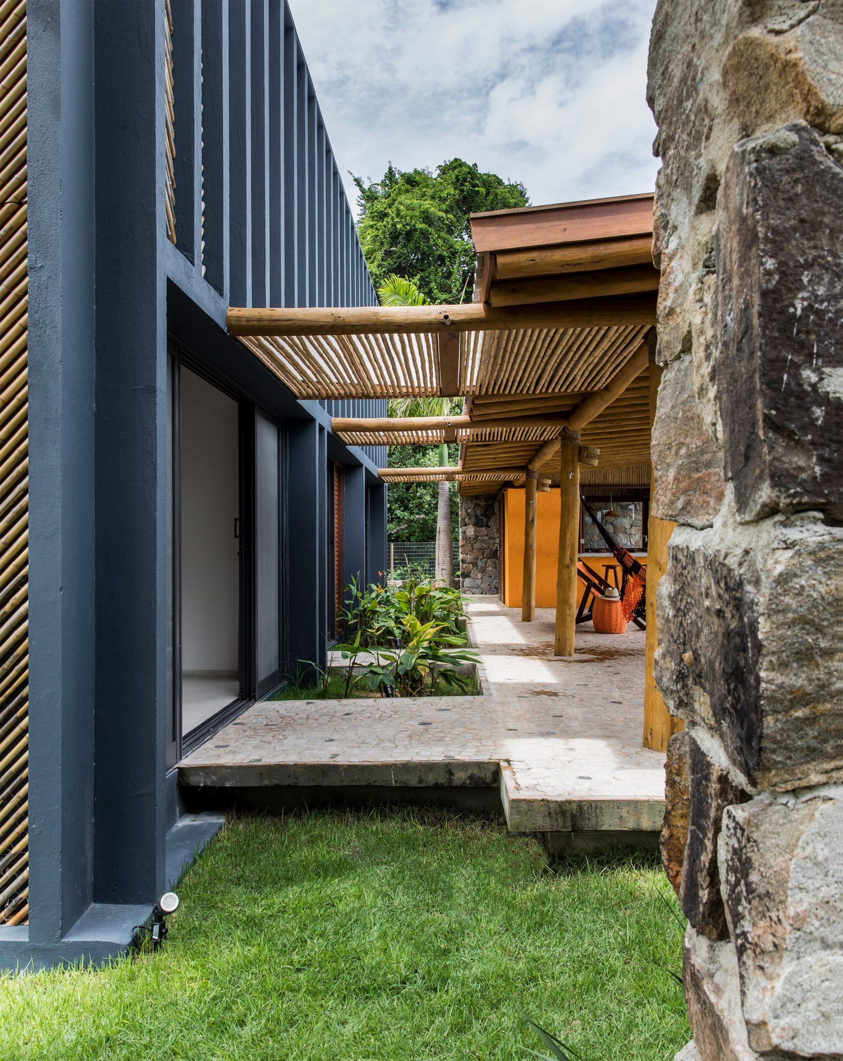 casa-bambu-vilela-florez-maira-acayab-7
