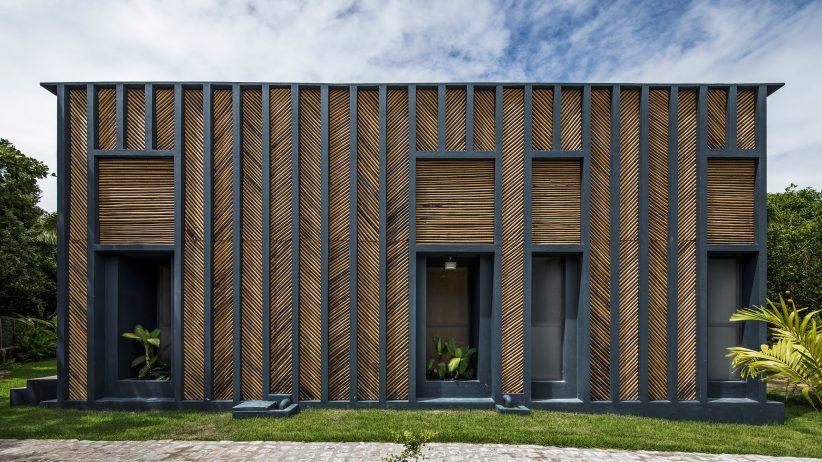 casa-bambu-vilela-florez-maira-acayab-8