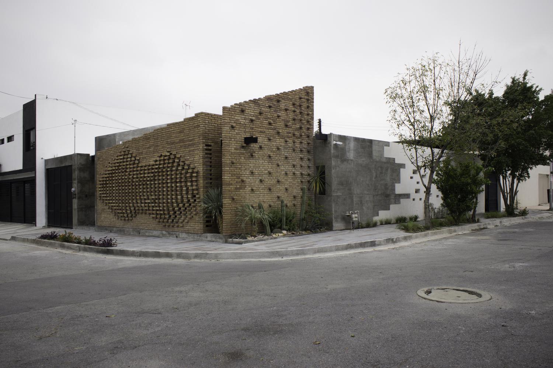 casa-papagayo-Ariel Valenzuela-Diego Ledesma-02