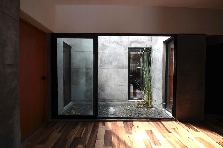 casa-papagayo-Ariel Valenzuela-Diego Ledesma-04