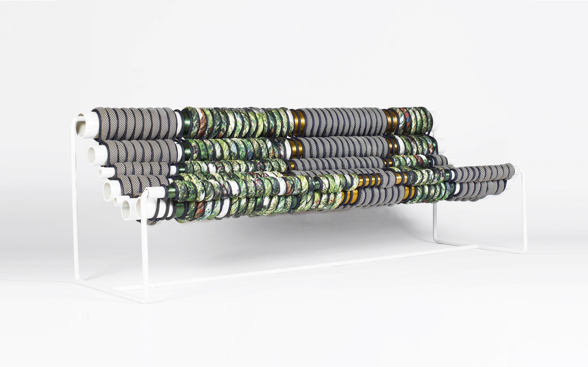 cristina-grajales-miami-design-basel-2018-02