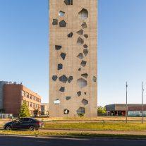 edificio-experimenta-21-mgm-arquitectos-gonzalo-viramonte-01